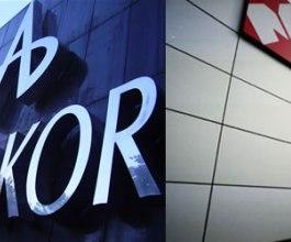 Nova Ljubljanska banka prodaje dionice Mercatora Agrokoru