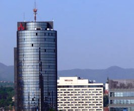 Agrokor najveća hrvatska tvrtka i 25. u srednjoj Europi