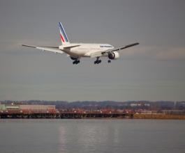 Air France-KLM otpušta 5000 radnika