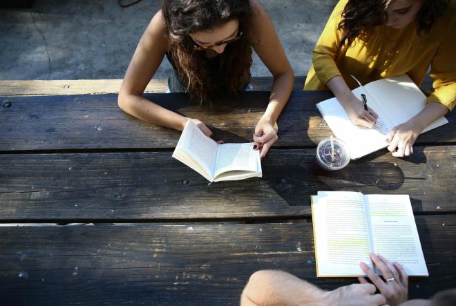 Savršena inicijativa Ekonomskog fakulteta u Rijeci