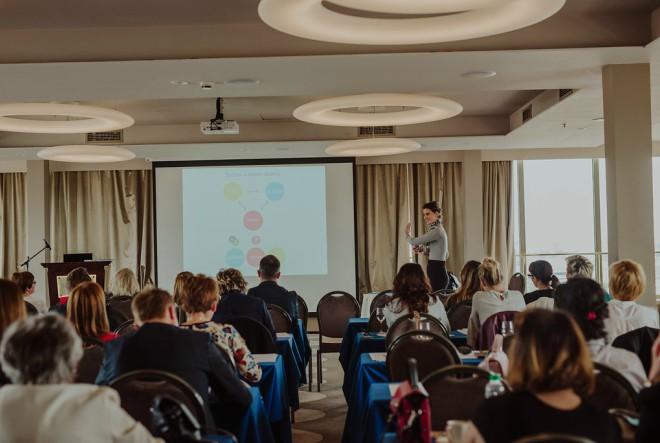 Zaključena 9. Kontroling konferencija: kontroling kao strateški partner u postizanju održivog poslovanja