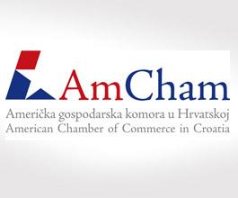 AmCham: Smanjite porezno opterećenje za poslovne subjekte