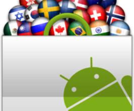 Novi udar na privatnost – Apple i Google podatke o vama šalju u svoje tvrtke!