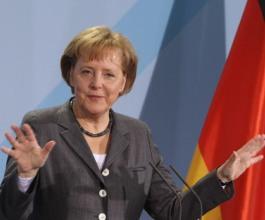 Grčka posvađala koaliciju Angele Merkel