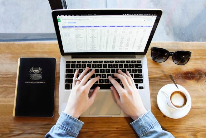 Napredni Excel za poslovne korisnike