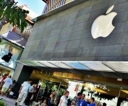Za vikend prodano 500.000 novih iPada 2 – Apple na tržištu bez konkurencije!