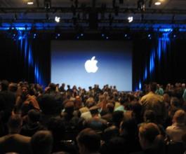 Appleov povijesni kvartal – prodaja iPhonea porasla 118 posto, dobit udvostručena