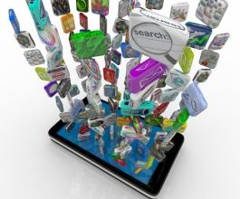 Mobilne tehnologije smanjuju jaz između javnog i privatnog sektora