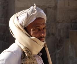 Jemenska vojska ratuje s Al Kaidom – jug zemlje broji mrtve