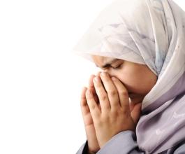 Arapsko proljeće najbolji je odgovor na mržnju i fanatizam 11. rujna!