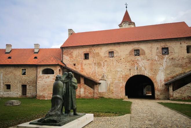 Grad Čakovec u potpunosti ispunio obvezu o javnosti rada