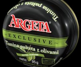 Tedeschi će na Argeta paštetama ove godine okrenuti 60 milijuna eura