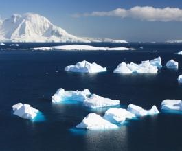 Rusija poslala vojsku na Arktik – želi nove granice sjevera!