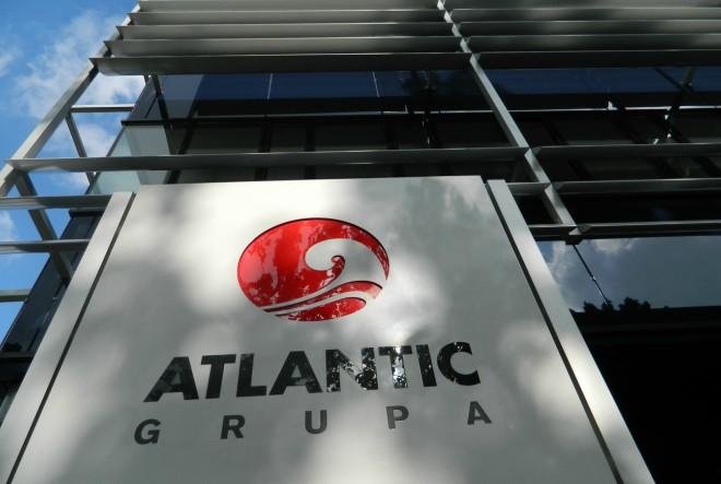 Atlanticu međunarodna nagrada za ljudske resurse
