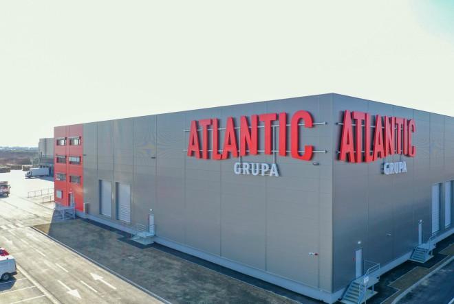 Atlantic Grupa strateški ulaže u budućnost distribucije