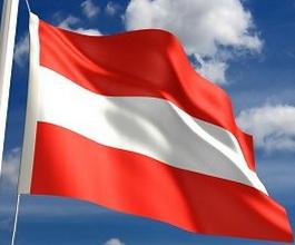 Austrija dopustila usvajanje djece istospolnim partnerima