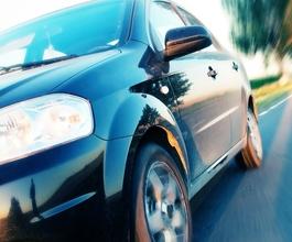 Najprodavaniji automobil u Hrvatskoj je…