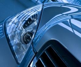 Znatno pala prodaja automobila zbog novog obračuna PDV-a