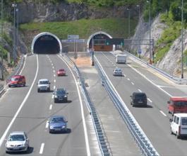 Hrvatska daje autoceste u koncesiju na 50 godina za tri milijarde eura