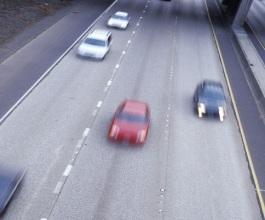 Koliko novca treba izdvojiti za putovanje automobilom?