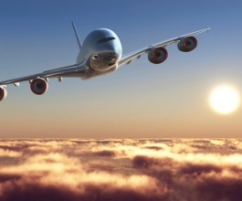 Krajem godine prvi izravni letovi iz Zagreba za Dubai