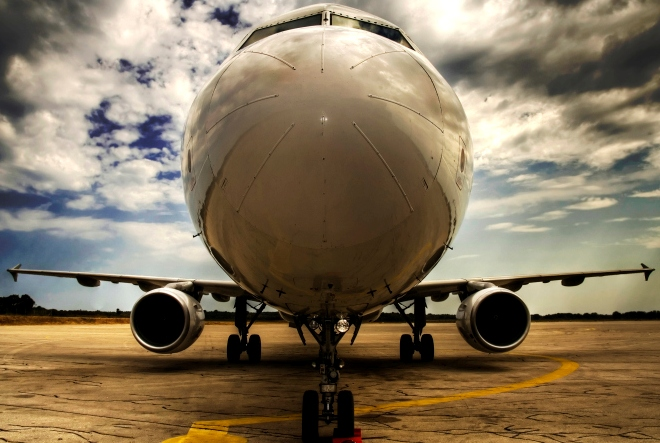 Profit aviokompanije važniji od sigurnosti putnika?