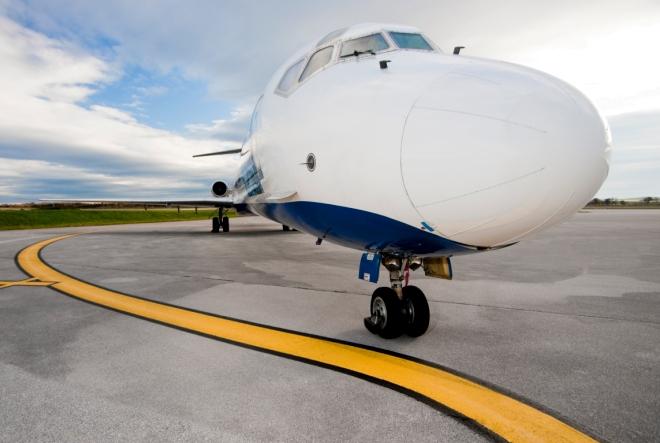 SkyGreece Airlines povezuje Zagreb i Toronto