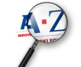 AZ fond upravlja s preko 740 milijuna kuna i broji 84.000 članova