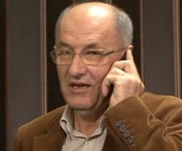 Babić: Nakon 18. travnja odluka o štrajku! [VIDEO]