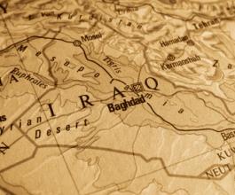 40 hrvatskih tvrtki na velesajmu u Bagdadu