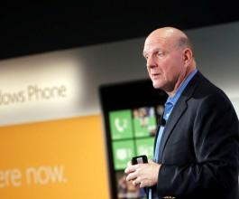 """Predstavljen Windows Phone 7 – """"operativni sustav za svakoga"""""""
