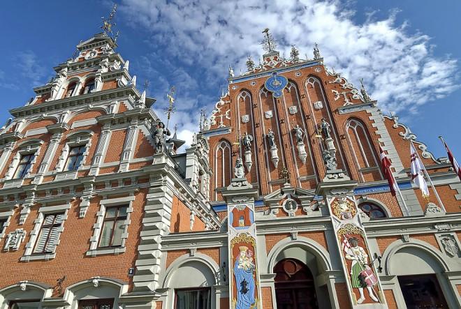 Bisnode nastavlja širenje i ulazi na tržište Latvije