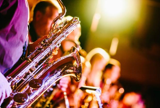 Glazbenici ujedinjeni u borbi za svoja prava