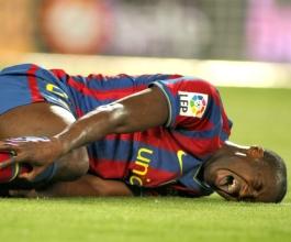 Revizija utvrdila – Barcelona u sezoni 2009/10. izgubila 77.1 milijuna eura