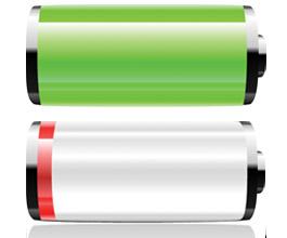 Dulji vijek baterije mobitela – jednostavne promjene Wi-Fi tehnologije