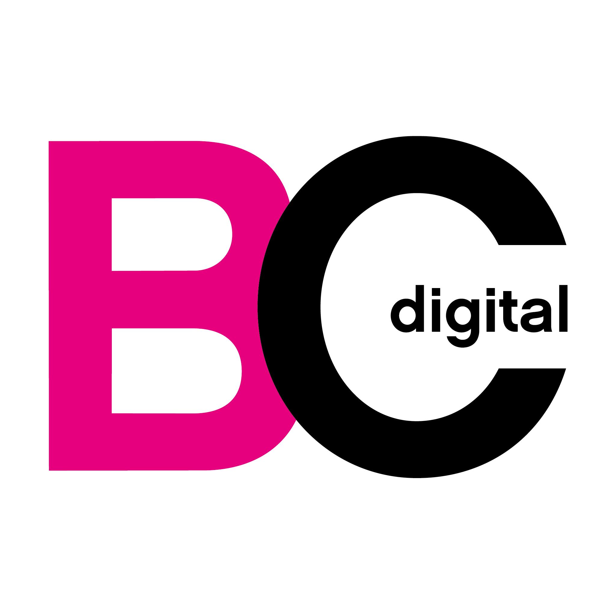 circl.es aplikacija za upoznavanje