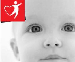 American Express kartica sa srcem – nova donacija za osam bolnica