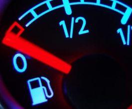 Benzin poskupljuje, dizel pojeftinjuje