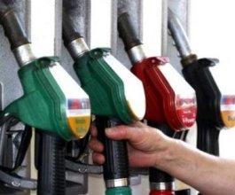 Od utorka benzin jeftiniji oko 30, a dizel 10 lipa!