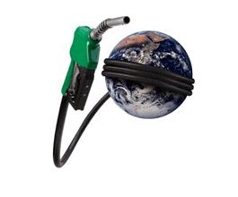 Sljedeći tjedan novo poskupljenje goriva?