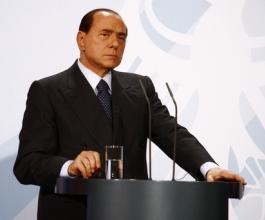 Referendum u Italiji – nuklearna energija, voda i Berlusconijev imunitet