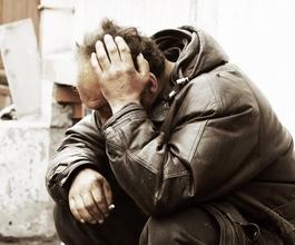 Prag rizika od siromaštva u 2012. su 24 122 kune na godinu