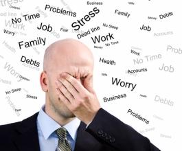 Shakespeare je bio u krivu – šefovi su pod manjim stresom od svojih zaposlenika