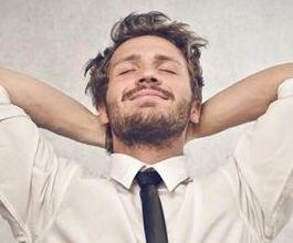 Treningom eliminirajte stres prije važnog sastanka