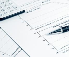 Novosti podnošenja ovogodišnje porezne prijave – porezni razredi!