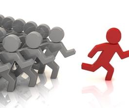Tri znaka da ste rođeni vođa