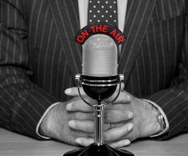 Zanimljive radijske kampanje za slušatelje su zabava…i zarada!