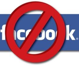 Mladi poduzetnici iz Novog Sada zarađuju blokiranjem Facebooka i Youtubea!