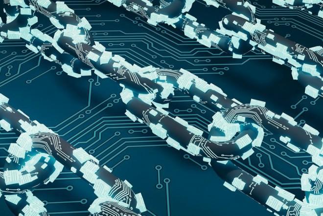 Promjena paradigme nakon prvotnog zanosa: Gdje se (već) primjenjuje blockchain tehnologija