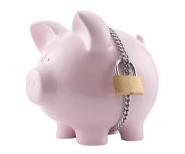Što ako zaključite ugovor o obračunskom plaćanju s poduzetnikom u blokadi?